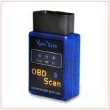 Автосканер ELM327 OBD2 2.1 BLUETOOTH