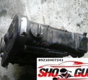 """Двигатель Audi 80 1.6k 55 kW (75 HP) """"YN"""" бензин"""