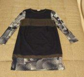 Одежда для беременных Sweet Mama