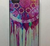 iPhone 4/4s чехол/бампер