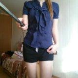 Блузка\рубашка