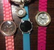 Продам часы срочно!!!!