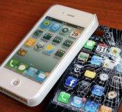 Модуль iPhone 4/4S
