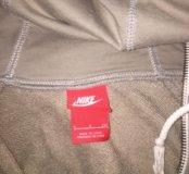 кофта Nike Pegasus