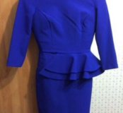 Платье, производство Турция 38 размер