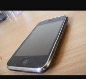 Айфон 3G S