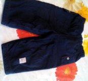 Продаю детские штанишки