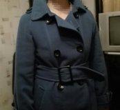 Пальто женское (Осень-Зима)