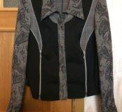 Блузка р50