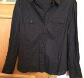 Рубашка р50