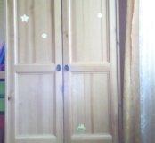 Шкаф икеа