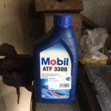 Масло АTF 3309 в АКПП для Ford & Toyota