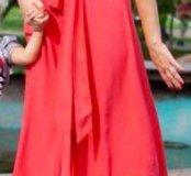 Платье bambino mania ! Новая цена