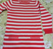 Платье Мазекея, размер 104