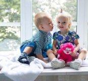 Фотограф детский, семейный для беременных