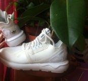 Adidas Tubular 6,5us