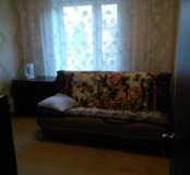 Комната 10м²