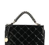 Новая сумка с этикеткой Vvito