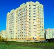 Сахарова,9 2ка 63м2