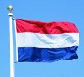 Нидерландский / Голландский язык
