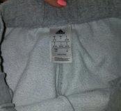 Тёплые штаны Adidas(оригинал) р-р 44-46
