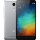Xiaomi redmi note 3pro