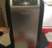 Холодильник-нагреватель cf 0118