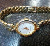 Grandjoy 17 jewerly