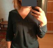 Рубашка H&M