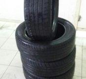 Продам шины Barum