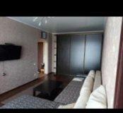 Квартира в Адлере