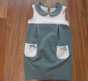 Платье Acoola Kids 104 см