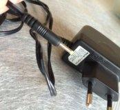 Зарядное устройство Philips