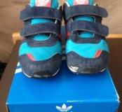 Кроссовки Adidas для мальчика