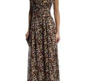 Новое платье от Love Republic