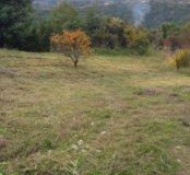 Земельный участок под строительство 6с