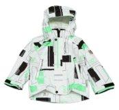 Raima куртка