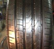 Pirelli scorpion verde 2:   235/55 R18 лето