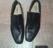 Туфли муж. новые.