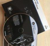 Игра Skyrim PC