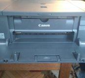 Принтер для цветной фотопечати