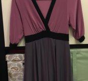 Платье Cazino
