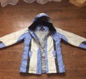 """Куртка """"Baon"""""""