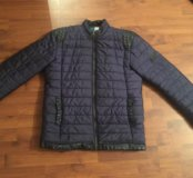 Мужская куртка Philipp Plain
