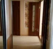 Сдаю квартиру в Ставрополе