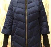 Куртка женская ( осень/зима)