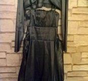 Платье с выпускного OGGI