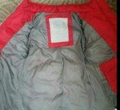 Куртка на 2- а года