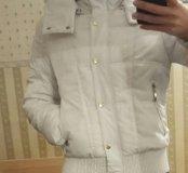 Куртка . Торг
