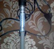 Терморегулятор аквариумный AQUAEL AQ-100W